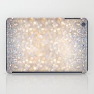 Glimmer Of Light (Ombré… iPad Case