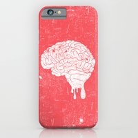 My Gift To You IV iPhone 6 Slim Case