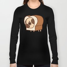 Puglie Loaf Long Sleeve T-shirt