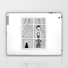 cozy Laptop & iPad Skin