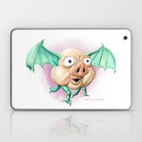 Frib Laptop & iPad Skin