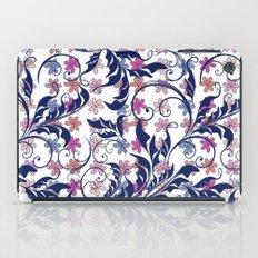 tas7 iPad Case