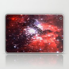 Lucky Stars Laptop & iPad Skin