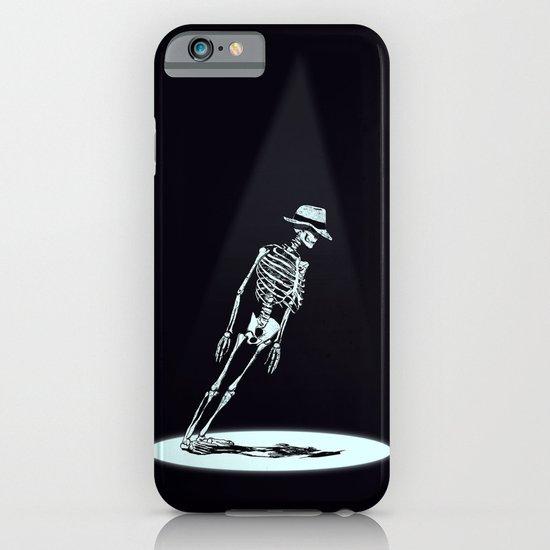 Anti-Gravity iPhone & iPod Case