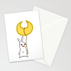 LuLu & BunBun Stationery Cards