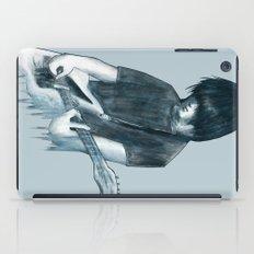 Celebrates Itself iPad Case