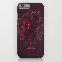 The Perks Of Being A Wal… iPhone 6 Slim Case