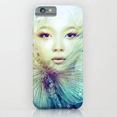 Locust Slim Case iPhone 6s