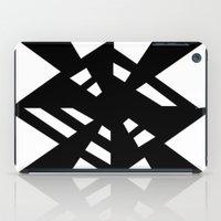 Random iPad Case