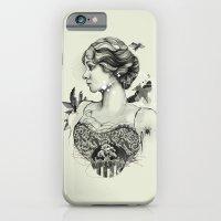 Core II iPhone 6 Slim Case