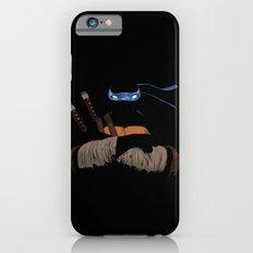 L. Slim Case iPhone 6s