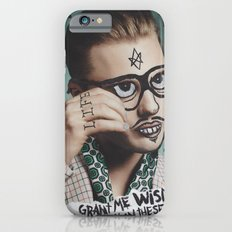 PRAISE BE!!! iPhone 6s Slim Case