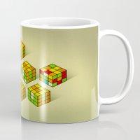 I lov? you Mug