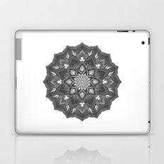 otherwise mandala Laptop & iPad Skin