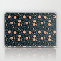 Aderyn One Laptop & iPad Skin