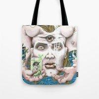 140113 Tote Bag