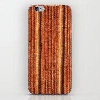 Brazilian's Brick iPhone & iPod Skin