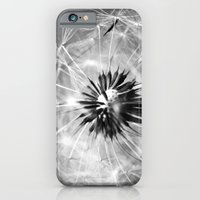 iPhone & iPod Case featuring Wispy by Gallo Girl Photography