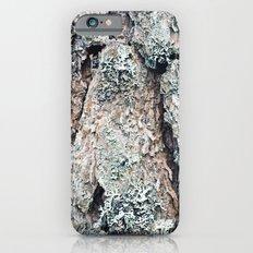 Pine iPhone 6 Slim Case