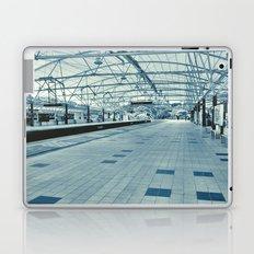 LRT Station  Laptop & iPad Skin