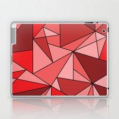 Redup Laptop & iPad Skin
