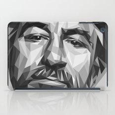 Robert De Niro iPad Case