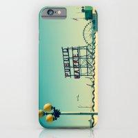 wider public... iPhone 6 Slim Case