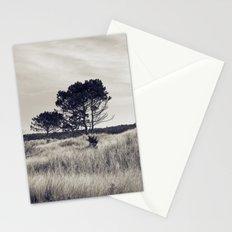 Juniper Tree Stationery Cards
