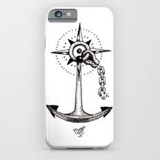 Ancla Slim Case iPhone 6s