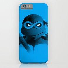 Leonardo Forever iPhone 6s Slim Case