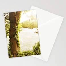 Nature...It Happens Stationery Cards