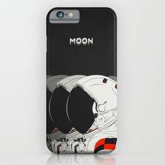 M. Slim Case iPhone 6s