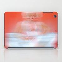 iCON iPad Case