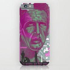 Cool Hand Luke Slim Case iPhone 6s