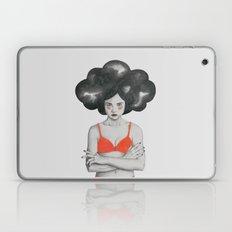 Verona Laptop & iPad Skin