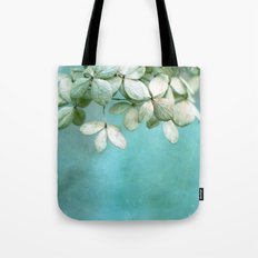 encounter II Tote Bag