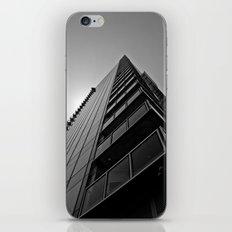 Skyward iPhone & iPod Skin