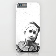 Mime  iPhone 6 Slim Case