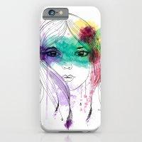 DreamCatcher iPhone 6 Slim Case