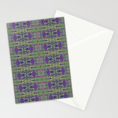 Unicorn Harvest Stationery Cards