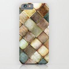 diamond path iPhone 6 Slim Case