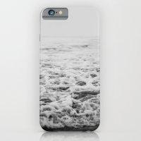 Infinity iPhone 6 Slim Case