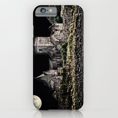 Inchcolm Abbey  Slim Case iPhone 6s