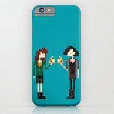 Freakin' Friends II Slim Case iPhone 6s