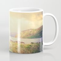 ...Here Come The Sun Mug