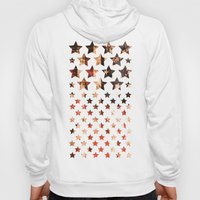 NYC STARS Hoody