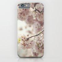 Jubilant iPhone 6 Slim Case