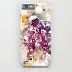 Summer Nights Slim Case iPhone 6s
