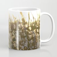 Highline Mug