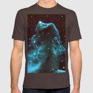 T-shirt featuring GalaXY by GalaxyDreams